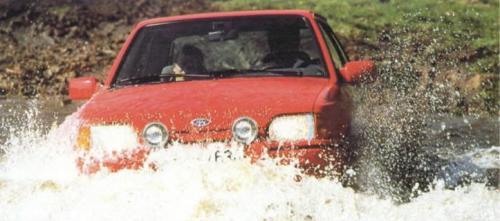 ford-escort-rs-turbo-mk2-17