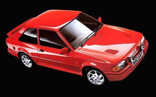 ford-escort-rs-turbo-mk2-23