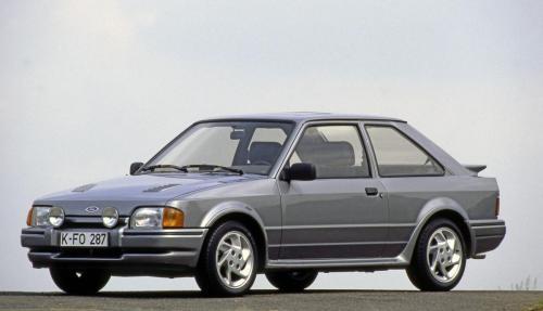ford-escort-rs-turbo-mk2-6