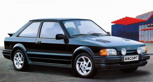 ford-escort-rs-turbo-mk2-7