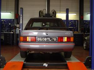 ford-escort-xr3i-essai-4