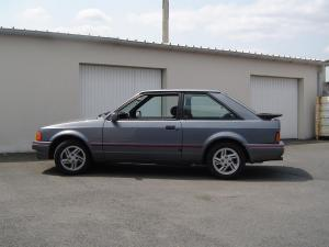ford-escort-xr3i-essai-7
