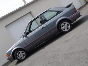 ford-escort-xr3i-essai-8