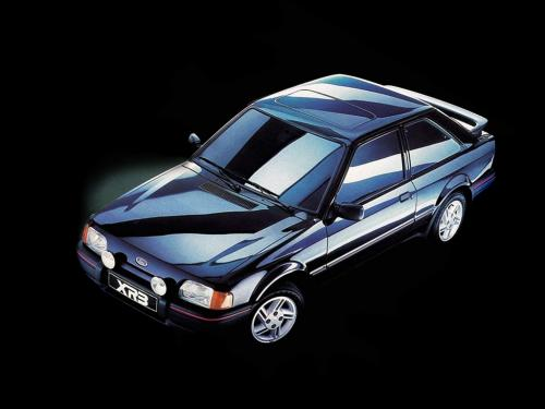 ford-escort-xr3i-phase2-2