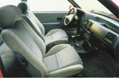ford-escort-xr3i-phase2-24