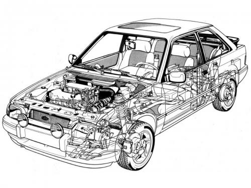 ford-escort-xr3i-phase2-3
