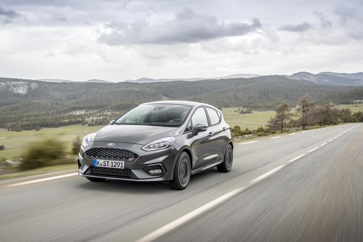 ford-fiesta-st-3-cylindres-200ch-2018-6