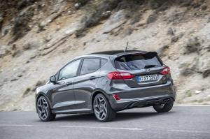 ford-fiesta-st-3-cylindres-200ch-2018-10