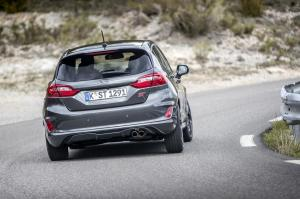 ford-fiesta-st-3-cylindres-200ch-2018-11