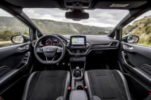 ford-fiesta-st-3-cylindres-200ch-2018-14