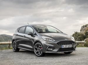 ford-fiesta-st-3-cylindres-200ch-2018-2