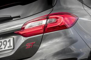 ford-fiesta-st-3-cylindres-200ch-2018-20