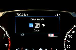 ford-fiesta-st-3-cylindres-200ch-2018-27