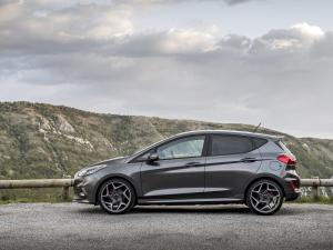 ford-fiesta-st-3-cylindres-200ch-2018-3