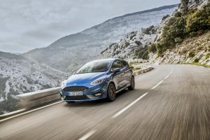 ford-fiesta-st-3-cylindres-200ch-2018-31