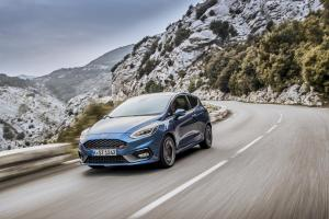 ford-fiesta-st-3-cylindres-200ch-2018-32