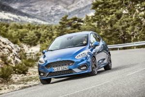 ford-fiesta-st-3-cylindres-200ch-2018-33