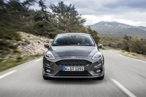 ford-fiesta-st-3-cylindres-200ch-2018-7