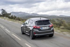 ford-fiesta-st-3-cylindres-200ch-2018-8