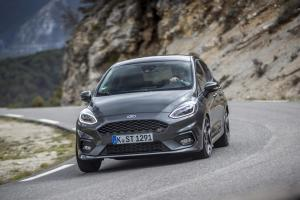 ford-fiesta-st-3-cylindres-200ch-2018-9