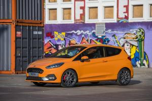 ford-fiesta-st-performance-edition-mk8-2019-4