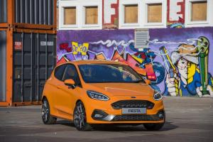 ford-fiesta-st-performance-edition-mk8-2019-5
