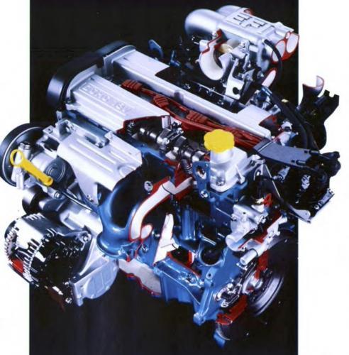 ford-fiesta-xr2i-16v-2 (1)