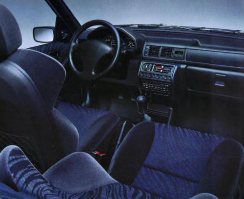 ford-fiesta-xr2i-16v-8