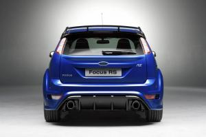 ford-focus-2-rs-1