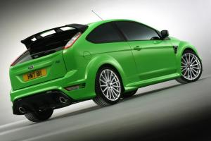 ford-focus-2-rs-12