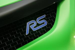 ford-focus-2-rs-14
