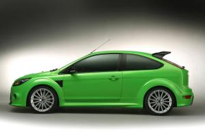 ford-focus-2-rs-15