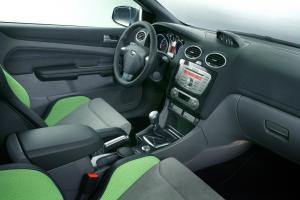 ford-focus-2-rs-16