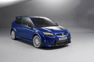 ford-focus-2-rs-18