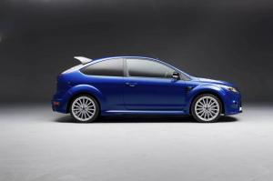 ford-focus-2-rs-19