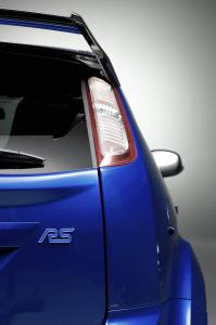 ford-focus-2-rs-2