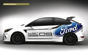ford-focus-2-rs-24