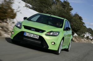 ford-focus-2-rs-25