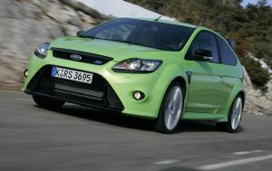 ford-focus-2-rs-26