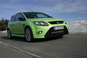 ford-focus-2-rs-27