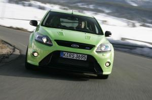ford-focus-2-rs-28