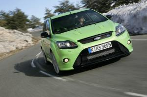 ford-focus-2-rs-29