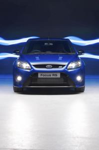 ford-focus-2-rs-3