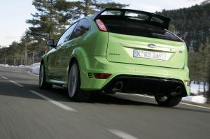 ford-focus-2-rs-30