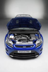 ford-focus-2-rs-4