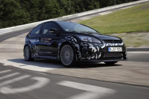 ford-focus-2-rs-5