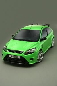 ford-focus-2-rs-8