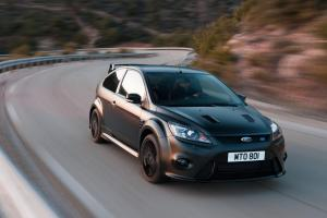 ford-focus-rs500-1