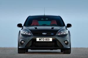 ford-focus-rs500-11