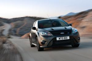 ford-focus-rs500-3